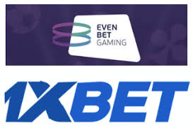 1xbet best betting bonus offers