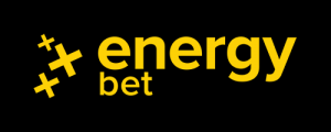 Energybet welcome offer