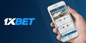 1xbet-app